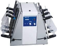 分液漏斗振荡器(垂直震荡器)